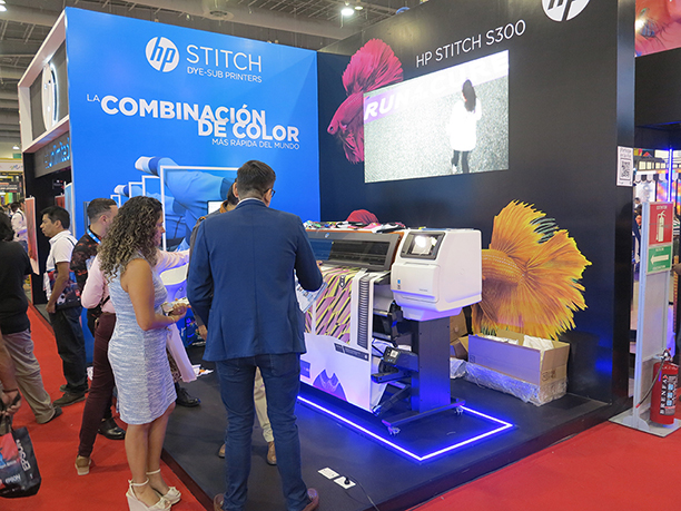 HP_booth_7718