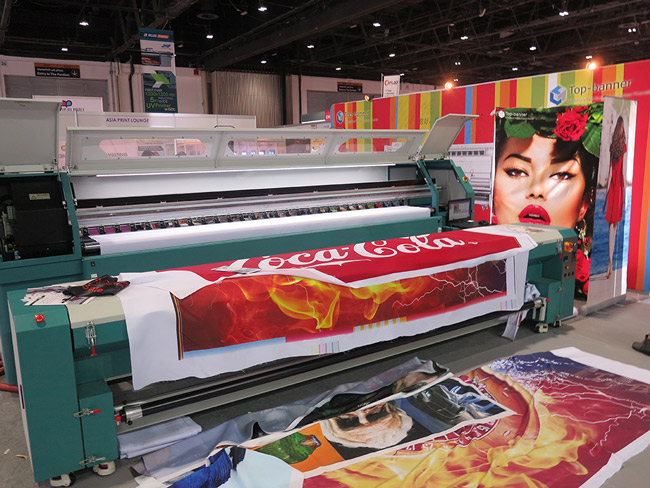Pigment-vs-reactive-dyes-Top-Banner-textile-booth-6595
