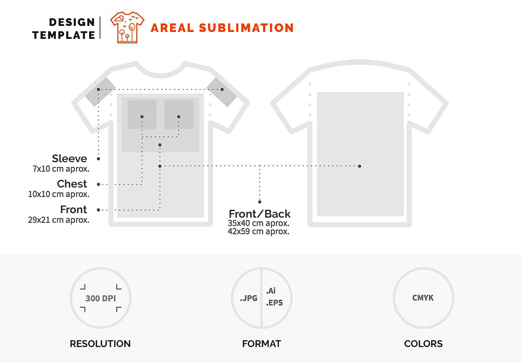 areal-sublimation-for-tshirt-printing-FLAAR-REPORTS