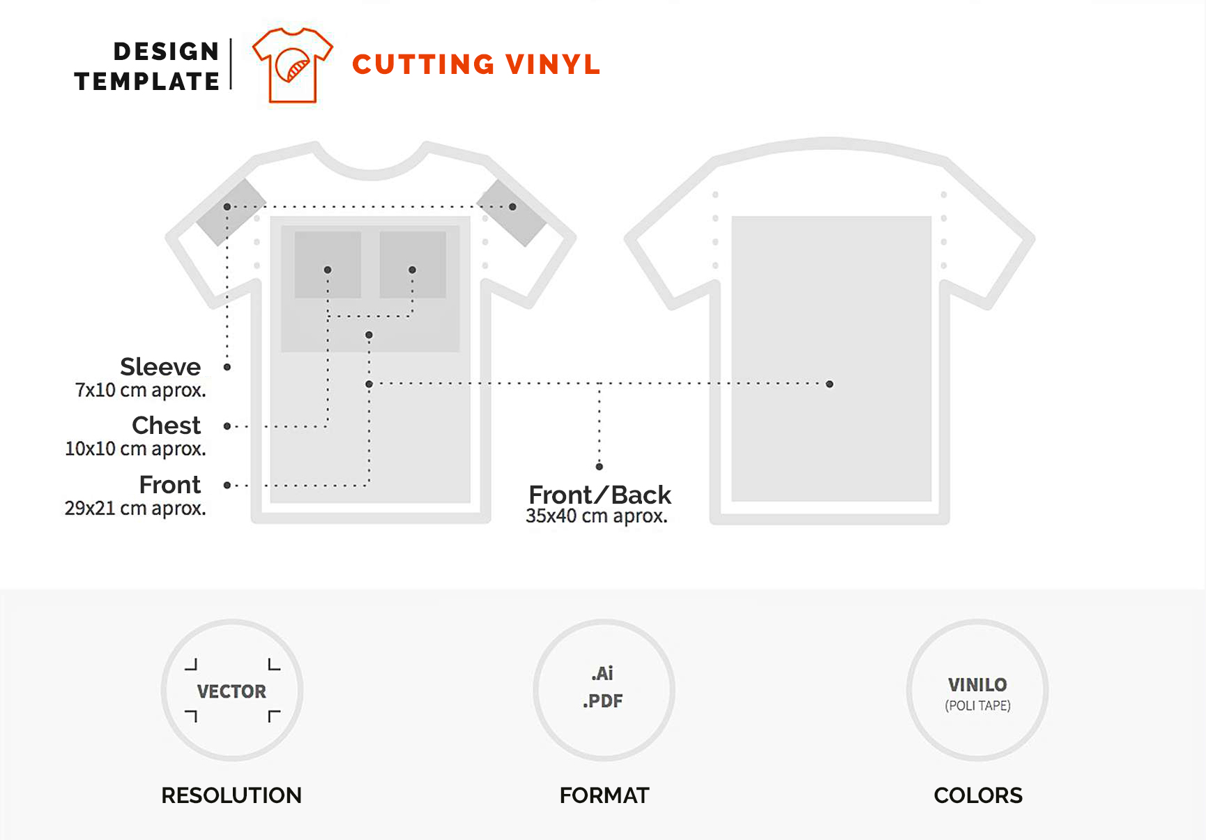 cutting-vinyl-for-tshirt-printing-FLAAR-REPORTS