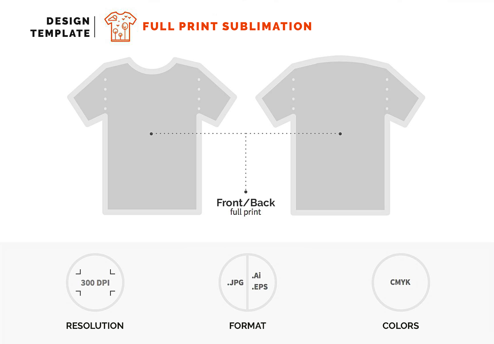full-print-sublimation-for-tshirt-printing-FLAAR-REPORTS