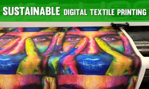 sustainable_textile_printing-FLAAR-REPORTS