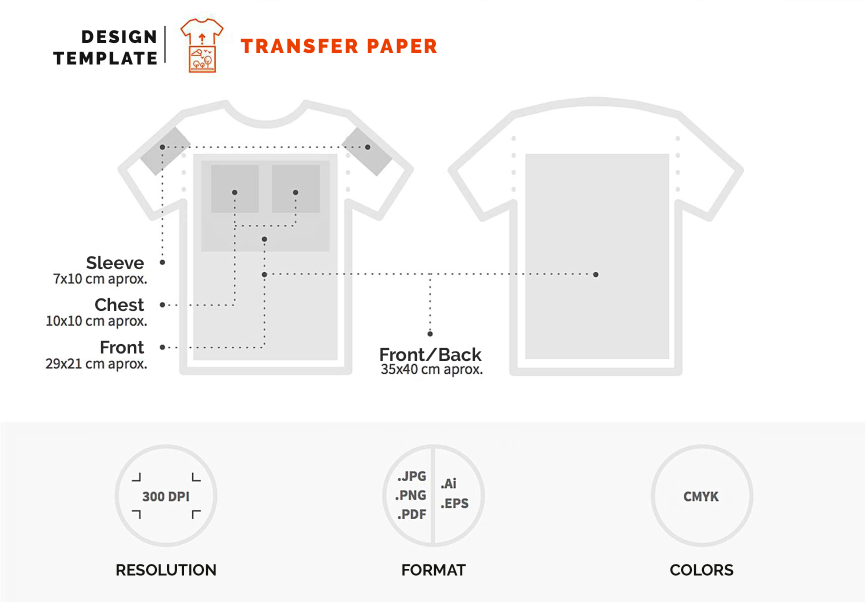 transfer-paper-for-tshirt-printing-FLAAR-REPORTS