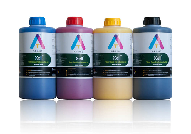 xell_digital_printing_ink