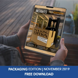 DPI-insights-ad-packaging-edition-november-2019-FLAAR-REPORTS