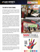 SIGN-Istanbul-2019_wide-format-printers-UV_solvent_textile_latex-preview