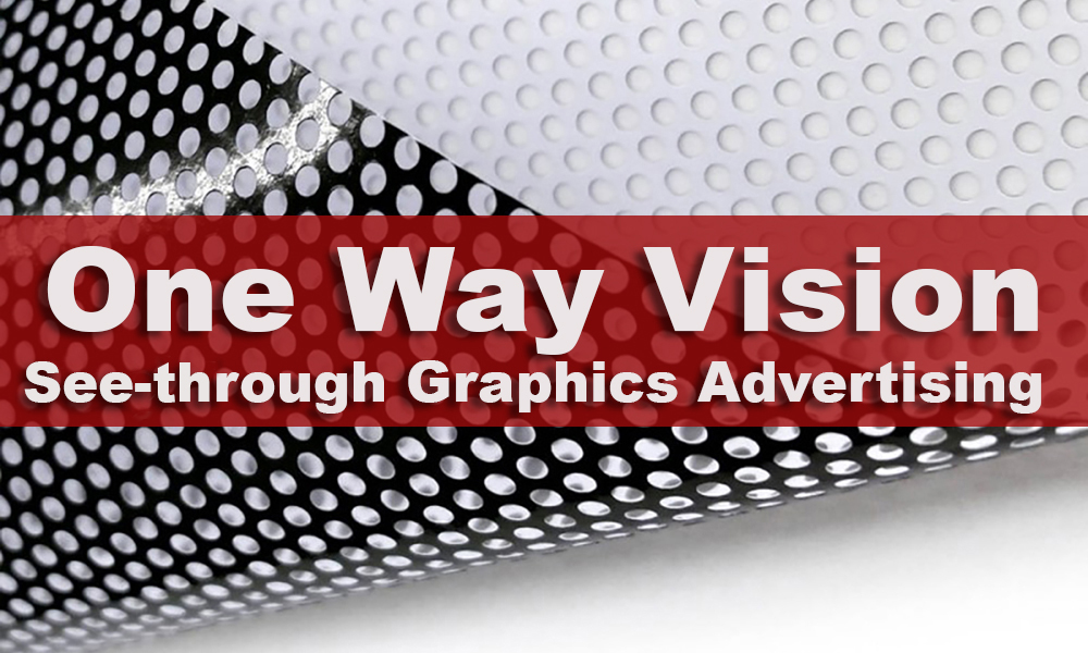 one-way-vision-printable-a-self-adhesive-perforated-vinyl-window-film-activewindowfilms-co-uk