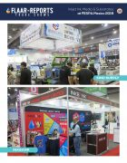 FESPA-MEXICO-2019-media-substrates-inkjey-ink-Supplies-FLAAR-REPORTS-16-preview2