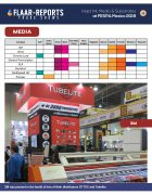 FESPA-MEXICO-2019-media-substrates-inkjey-ink-Supplies-FLAAR-REPORTS-preview-1