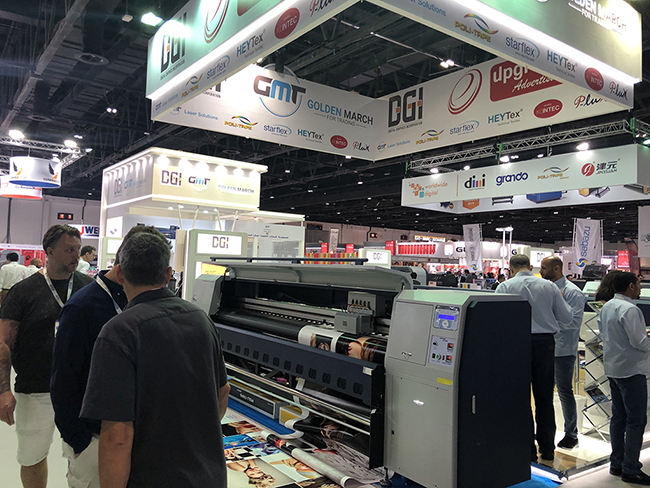GMT-distributor-booth-5047