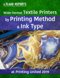 Printing-United-2019-textile_printing-method-substrate-ink-type