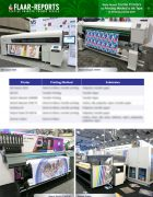 Printing-United-2019-textile_printing-method-substrate-ink-type-PREVIEW