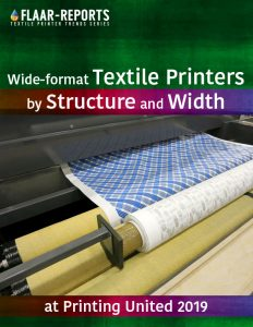 Printing-United-2019-textile_structure-printing-width