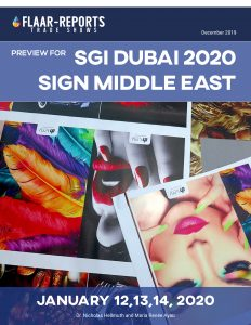 SGI-Dubai-2020-Sign-Middle-East-preview-FLAAR-REPORTS-Hellmuth-1