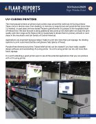 SGI-Dubai-2020-Sign-Middle-East-preview-FLAAR-REPORTS-Hellmuth-2