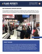 SGI-Dubai-2020-Sign-Middle-East-preview-FLAAR-REPORTS-Hellmuth-3