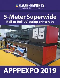 APPPEXPO-2019-5m-Roll-to-Roll-UV-printers