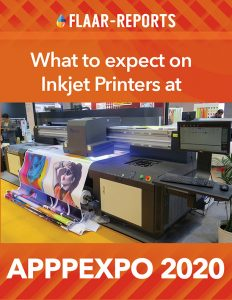 APPPEXPO-2020-Inkjet-Printers-UV-curing-Solvent-Textile-Latex-What-to-Expect