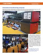 APPPEXPO-2020-Inkjet-Printers-What-to-Expect-5