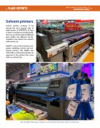 APPPEXPO-2020-Inkjet-Printers-What-to-Expect-9