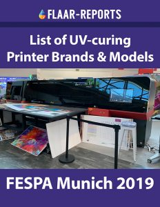 FESPA-2019-UV-curing-printer-list-Hellmuth-and-Melgar-FLAAR-REPORTS