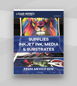 FESPA-Mexico-2019-ink-media-FLAAR-REPORTS