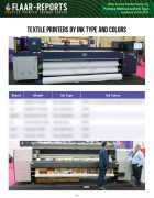 ISA-2019-textile-printers-inks-printing-method_FLAAR-REPORTS-PREVIEW