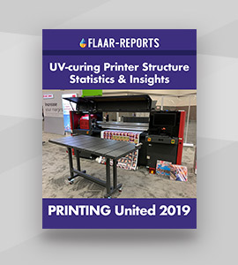PRINTING-UNITED-2019-UV-FLAAR-REPORTS
