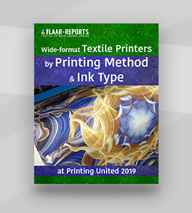 PRINTING-UNITED-2019-textile-FLAAR-REPORTS