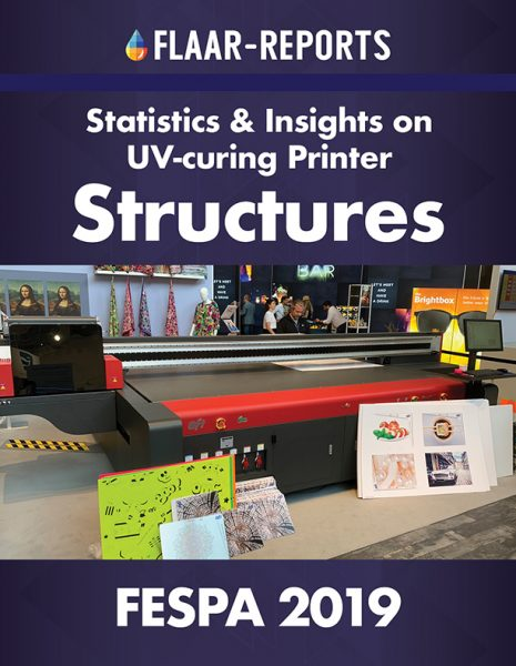FESPA-2019-UV-curing-printers-by-STRUCTURE