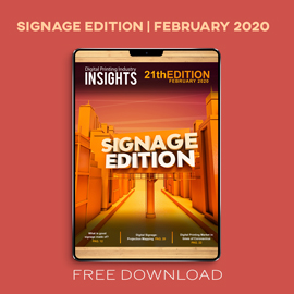 DPI-INSIGHTS-Signage-edition-Feb-2020-FLAAR-REPORTS