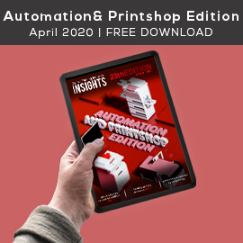 DPI-INSIGHTS-Automation-printshop-edition-April-2020-FLAAR-REPORTS-
