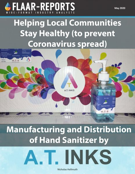 AT-INKS-2020-Distribution-of-hand-sanitizer-FLAAR-REPORTS-cover