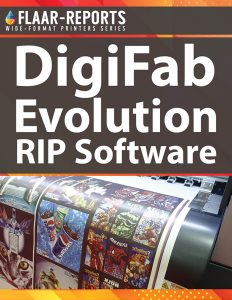 FLAAR-REPORTS-DigiFab-Evolution-RIP-Software