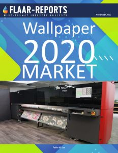 wallpaper-decor-potential-for-wide-format-inkjet-Pablo-M-Lee-FLAAR-REPORTS-2020