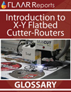705620_cutters_CNC_routers_glossary_100