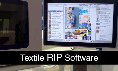 textile-RIP-software-FLAAR-Reports
