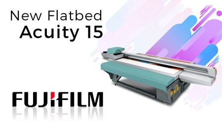 NEW-Acuity-15-Fujifilm-COVER-FLAAR-Reports