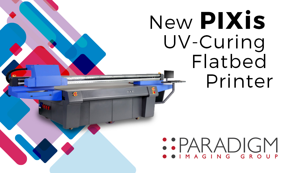 PIXis-UV-curing-flatbed-printer-COVER