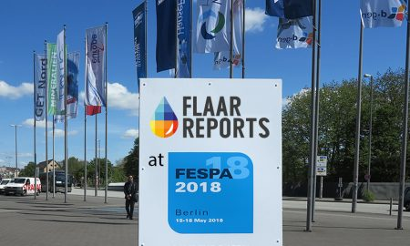 FLAAR-Reports-FESPA-2018-web