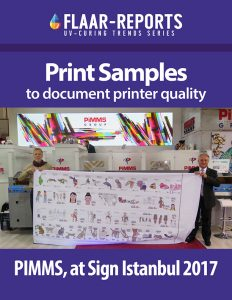 Print-Samples-PIMMS-Sign-Istanbul-2017 - Front Cover