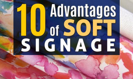 Advantages-Soft_Signage-textile-FLAAR-Reports