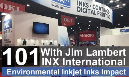 INX-Digital-Inkjet-Ink-Enviromental-Impact-101-Jim-Lambert
