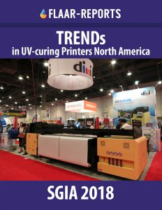 SGIA-2018-UV-wide-format-printers-TRENDS - Front Cover