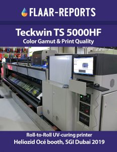 Teckwin-TS-5000HF-rtr-UV-printer-SGI-Dubai-2019