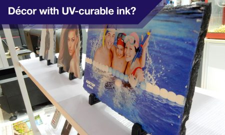 decor-applications-with-UV-curable-ink