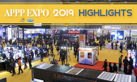 APPPEXPO-2019-highlights