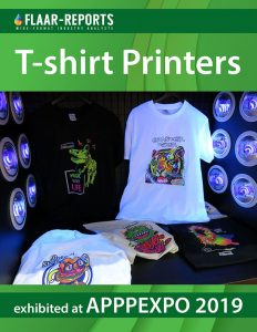 APPPEXPO-2019-FLAAR-REPORTS-t-shirt-printers