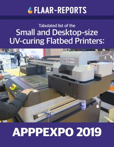 APPPEXPO-2019-UV-small-and-desktop-flatbed-printers