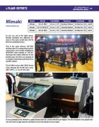 APPPEXPO-2019-UV-small-and-desktop-flatbeds-TABULATED2